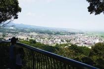 上山公園-2