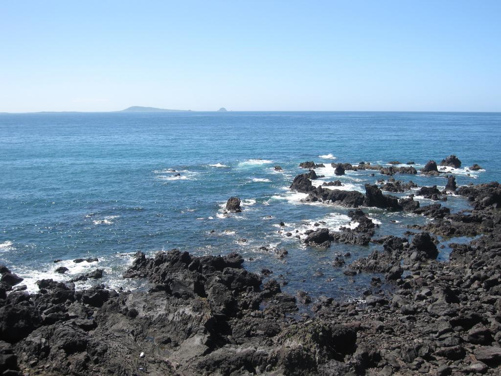 鐙瀬熔岩海岸-3