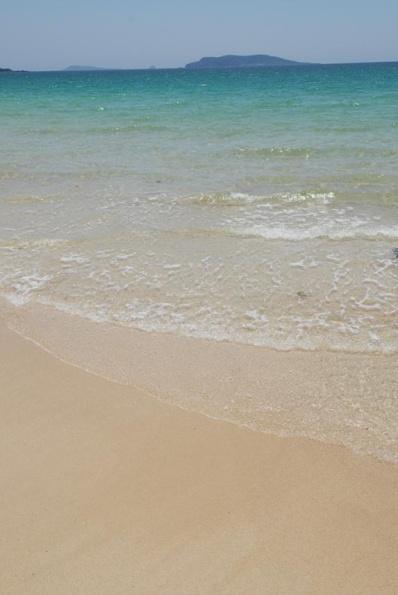 Kojushi Beach-5