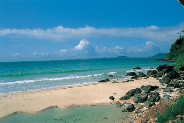 Kojushi Beach-4