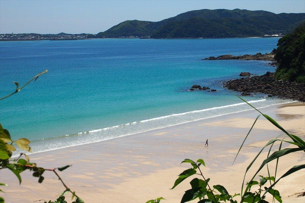 Kojushi Beach-3