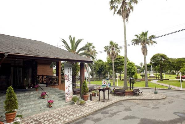 五島コンカナ王国 ワイナリー&リゾート-4