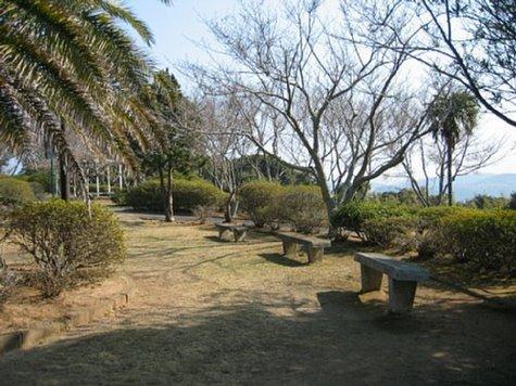 崎方公園-1