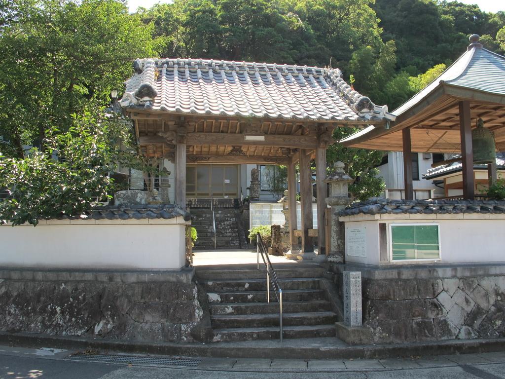 円福寺-1