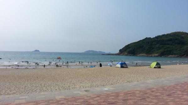 高浜海水浴場-0