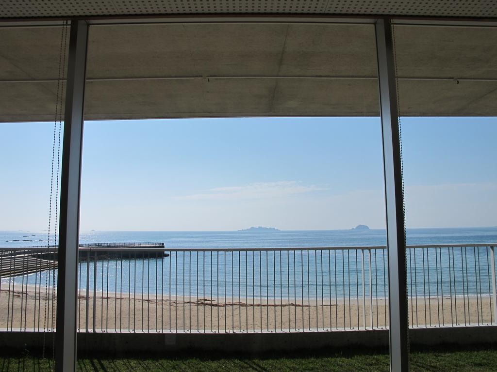 高浜海水浴場-4