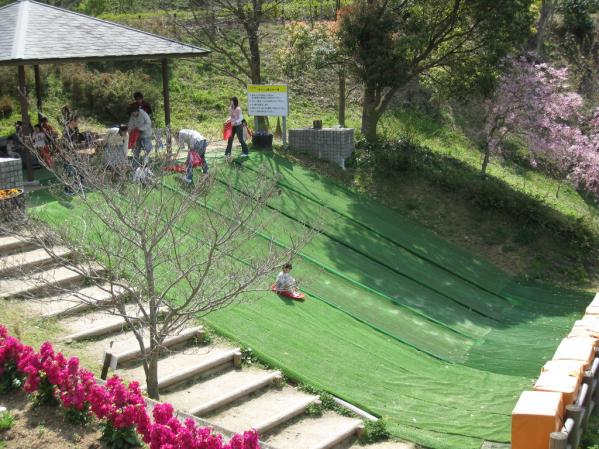 Nakao Castle Park-1