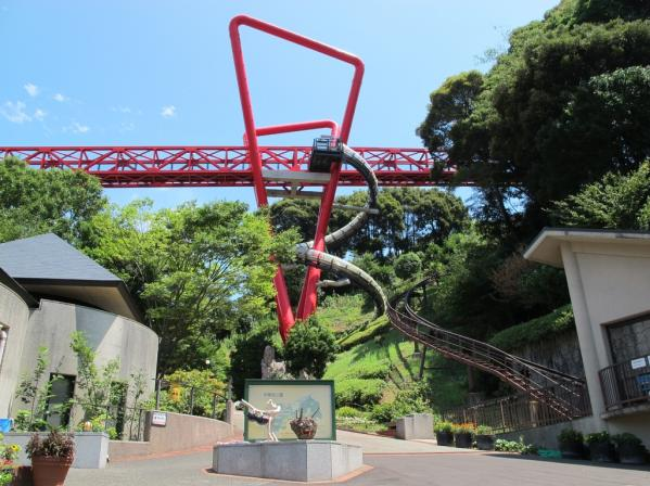 Nakao Castle Park-3