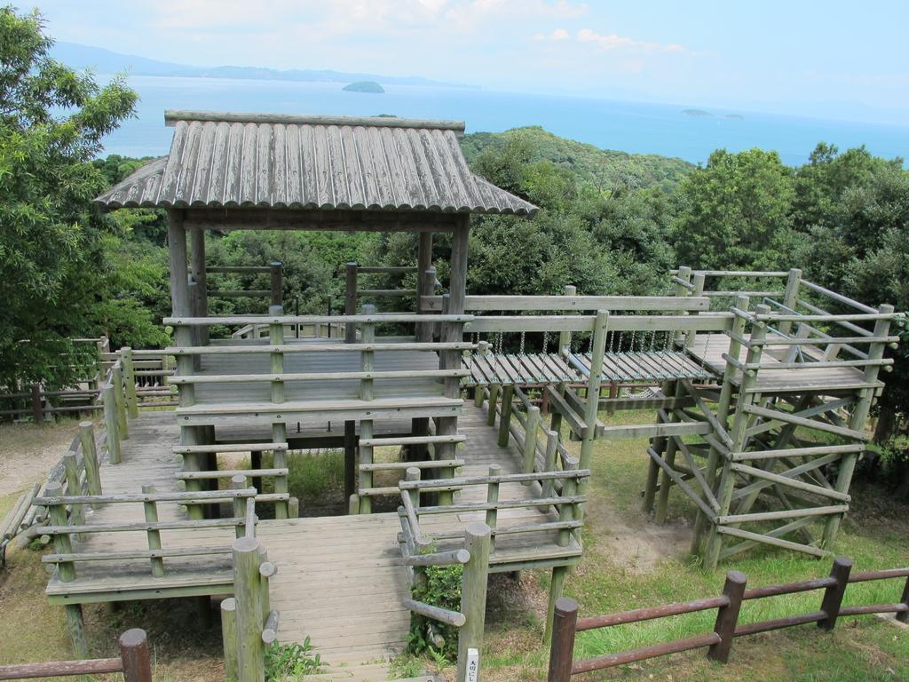 Sakino Nature Park-1