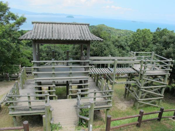 崎野自然公園-0