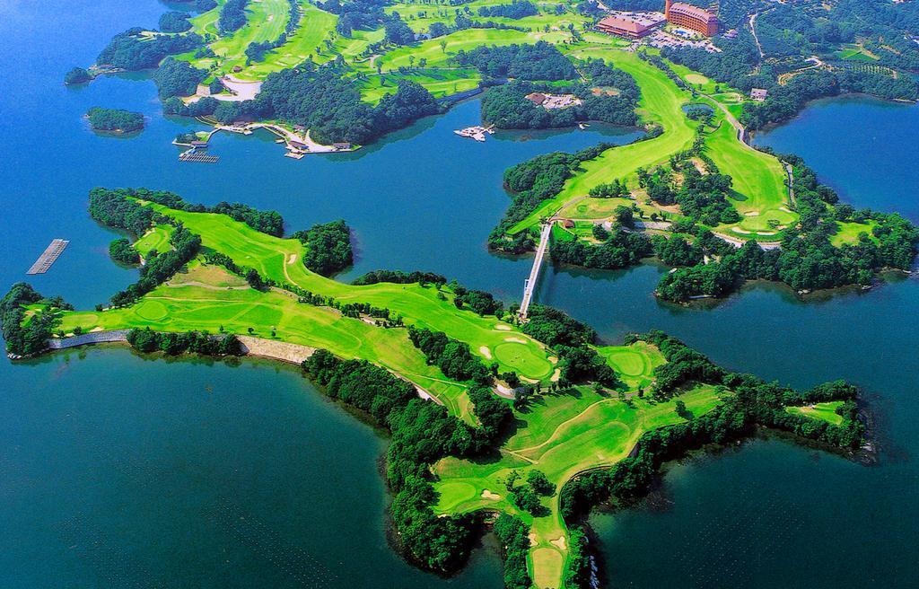 オーシャンパレスゴルフクラブ-1