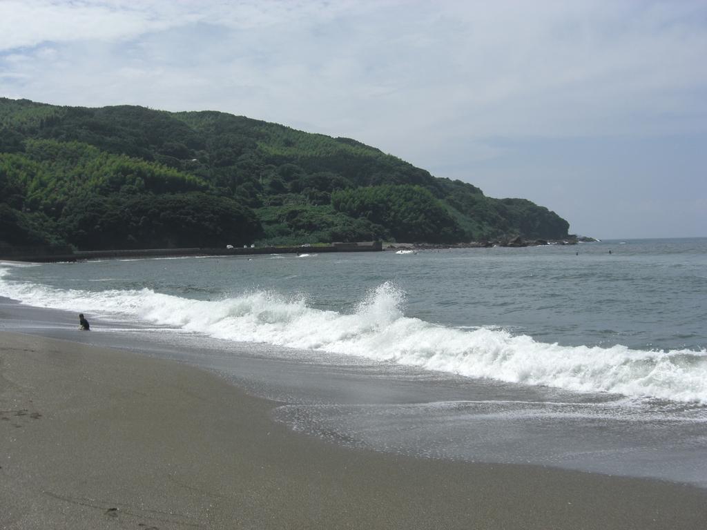 雪浦海浜公園-3