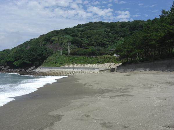 雪浦海浜公園-4
