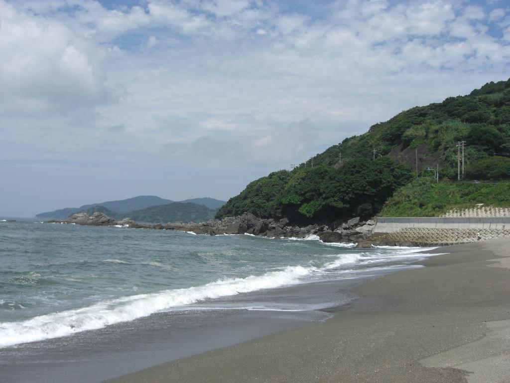 雪浦海浜公園-1