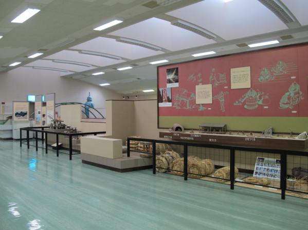 Hasami Ceramics Hall-6