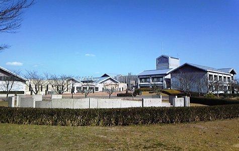 長崎県窯業技術センター-1