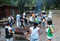 轟峡キャンプ村-2