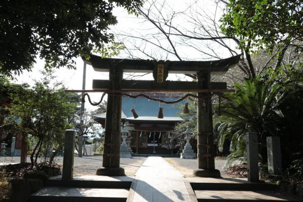 淡島神社-0