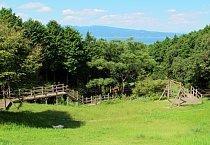 みずほの森公園-2