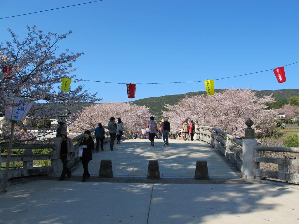 橘神社(橘公園)-1