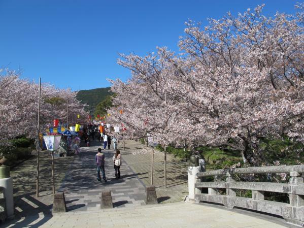 橘神社(橘公園)-2