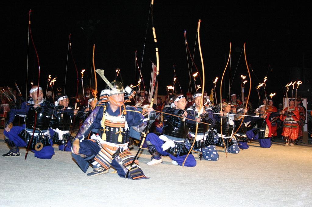 Kanoukaen-2