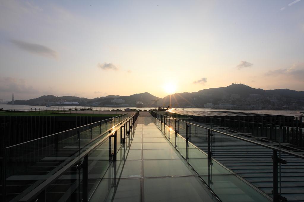 長崎県美術館-5