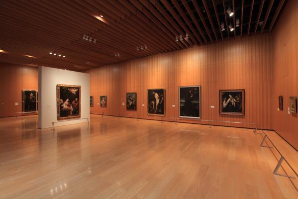 長崎県美術館-3