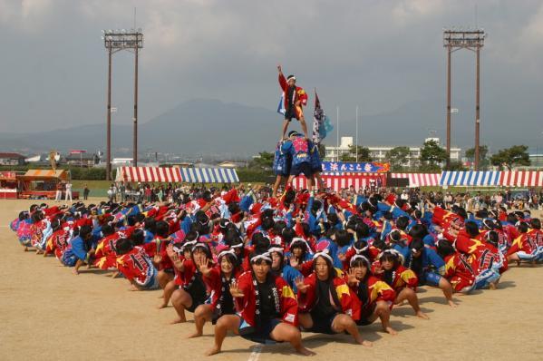 Arie Hamankora Beach Festival-9