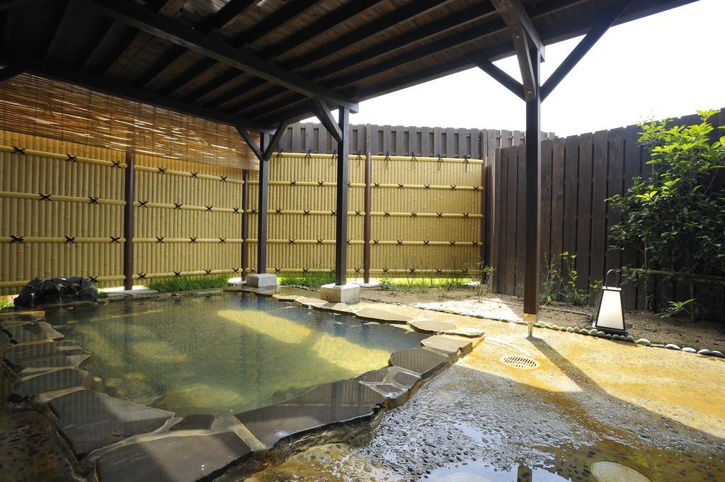 福島温泉 ほの香の宿 つばき荘-1