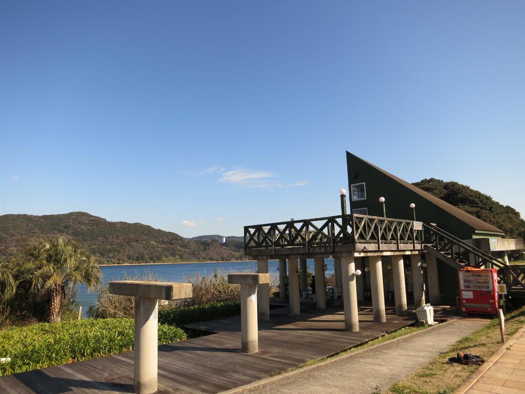大島大橋-6