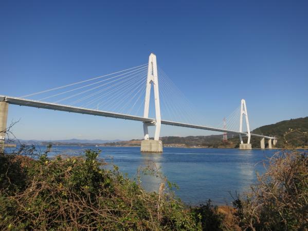 大島大橋-1