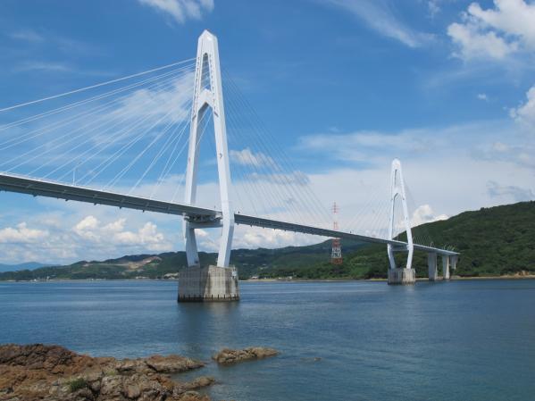 大島大橋-0