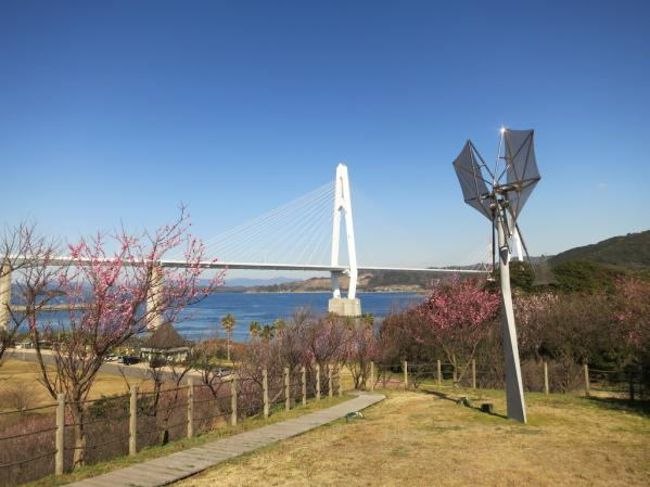 大島大橋-3
