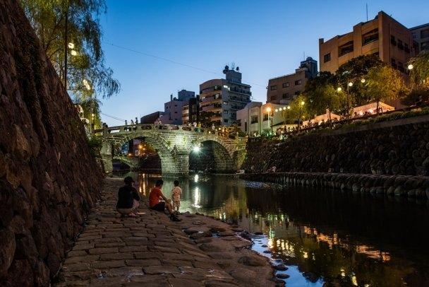 Nakashima River Summer Festival-2