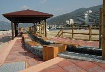 小浜温泉-2