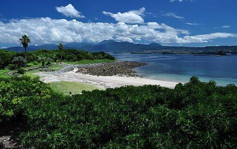 国崎半島自然公園-1
