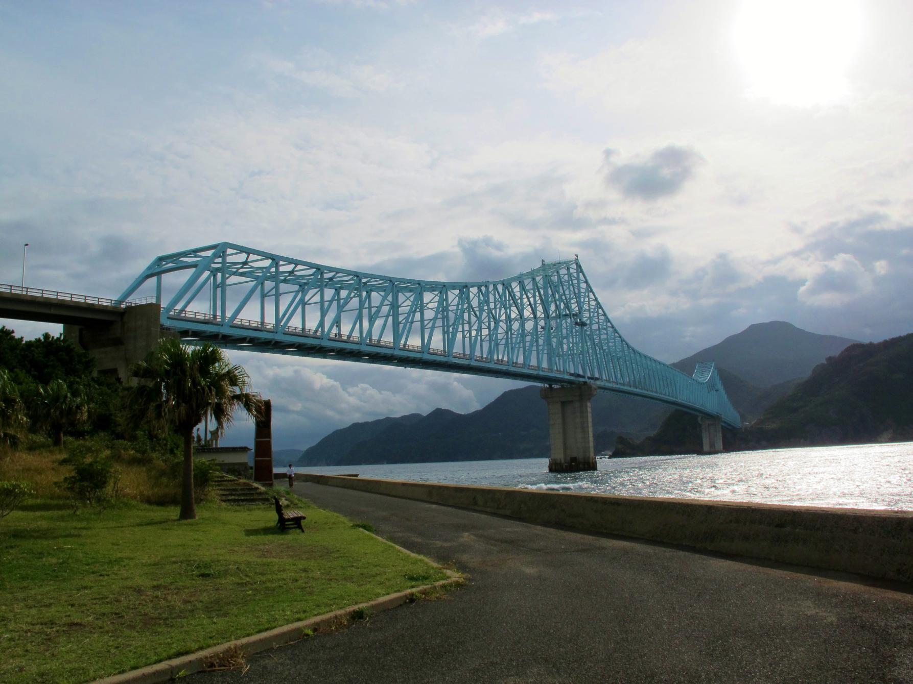 生月大橋-1