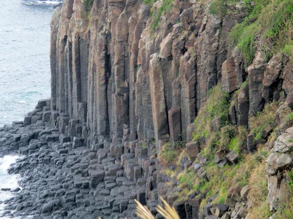 塩俵の断崖-1