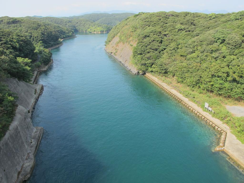 万関橋-2