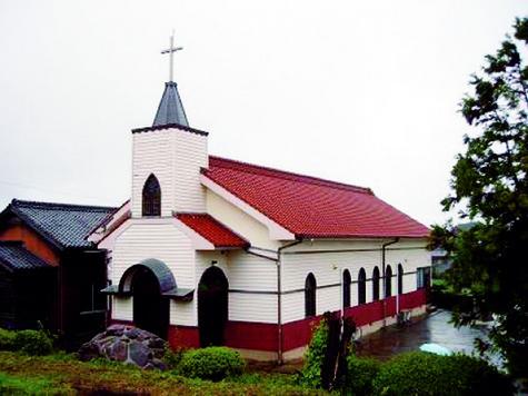 福崎教会-0