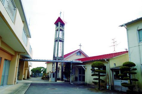 湯江教会-1