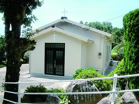 岳教会-1