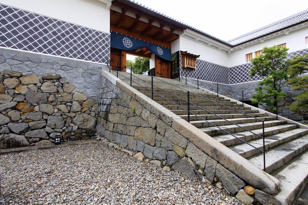 長崎歴史文化博物館-3