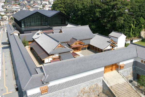 長崎歴史文化博物館-0