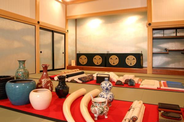 長崎歴史文化博物館-5