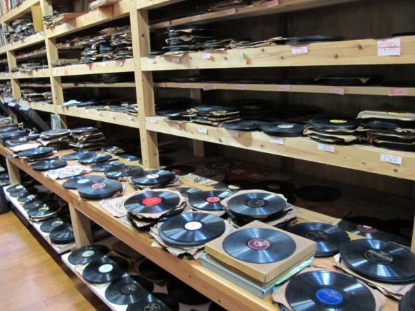 Onyoku (Sound) Museum-4