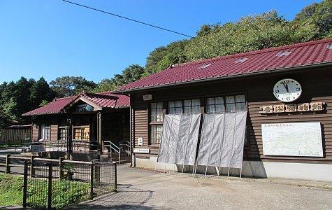 Onyoku (Sound) Museum-1