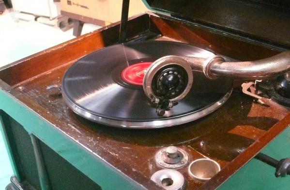 Onyoku (Sound) Museum-6