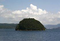八ノ子島-1